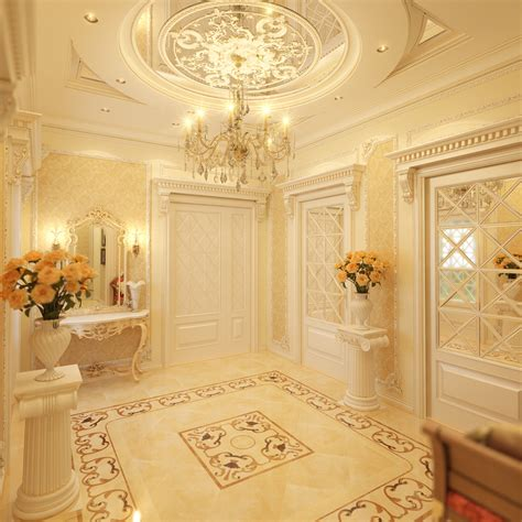 themed living room royal home designs home designing