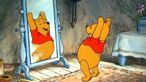 winnie the pooh live 11 reasons we should all live like winnie the pooh