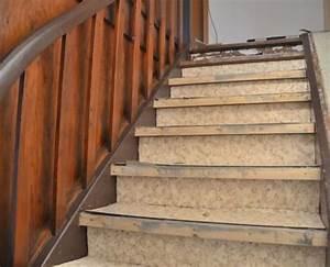 Holztreppe Renovieren Kosten : treppe renovieren kosten abfluss reinigen mit hochdruckreiniger ~ Watch28wear.com Haus und Dekorationen