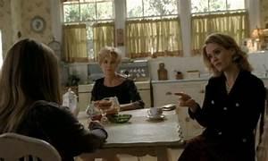 Taissa Farmiga, Jessica Lange & Sarah Paulson - Sitcoms ...