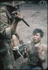 Film De Guerre Vietnam Complet Youtube : une s rie v nement sur la guerre du vietnam en trois soirs sur arte ~ Medecine-chirurgie-esthetiques.com Avis de Voitures