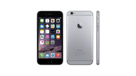here s how much the iphone 6s and iphone 6s plus will cost the iphone 6s is here should you upgrade your iphone