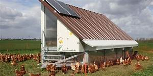 Hühnerstall Für 20 Hühner Kaufen : beckerhof in niederkassel ein fahrbarer h hnerstall f r ~ Michelbontemps.com Haus und Dekorationen