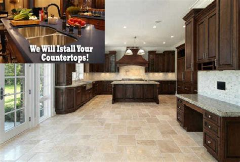 nc tile contractors we do it all fort mill