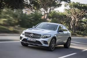 Mercedes Glc Coupe 2018 : 2018 mercedes benz glc review release date and pricing ~ Medecine-chirurgie-esthetiques.com Avis de Voitures