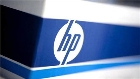 hp pledges deforestation