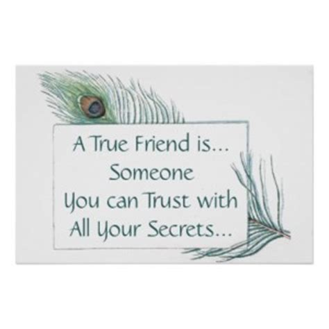 peacock sayings quotes quotesgram
