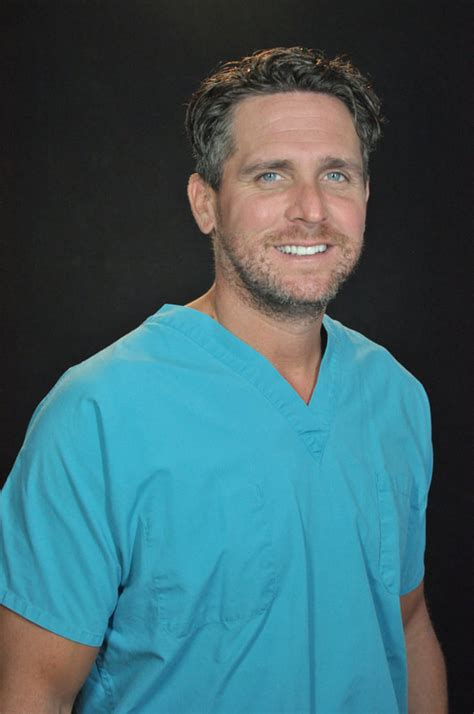 find  list  wv dentists wilson martino