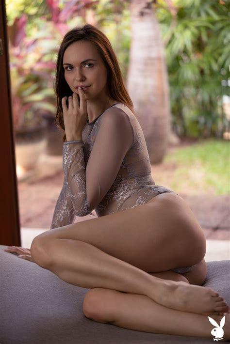 Jana Bubu The Fappening Nude Collection 34 Photos The