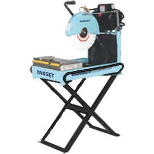target tile saw brick saw for rent ace rents inc