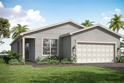 aspen floor plan manderlie  traditon port st lucie mattamy homes