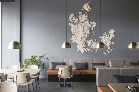 architecture cuisine johannes torpe studios designs a healthy fast food