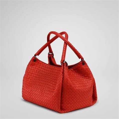 1000 images about bottega veneta on hobo bags