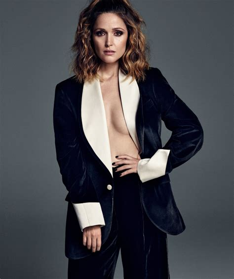 Rose Byrne photo 485 of 550 pics, wallpaper - photo