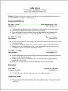 Sales Resume Sales Resume Sample Sales Representative Free Resume Samples Blue Sky Resumes 10 Sales Resume Examples Writing Resume Sample Sales Resume Format Best Resume Gallery