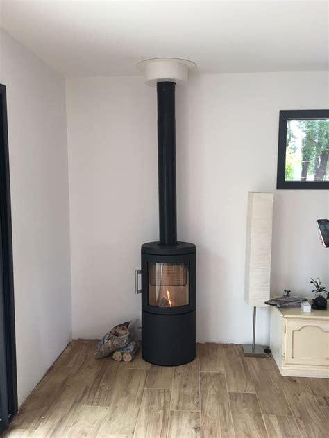 po 234 le hwam ihs pour une maison rt 2012 dans les landes by l atelier du feu biarritz anglet