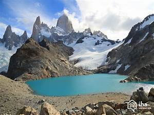 Patagonia rentals for your vacations with IHA direct