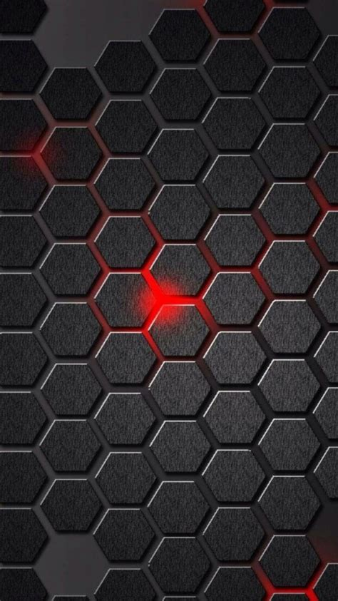 iphone wallpaper  wallpaper ponsel hitam