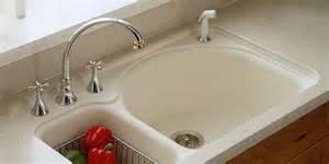 kitchen sinks corian 174 dupont usa