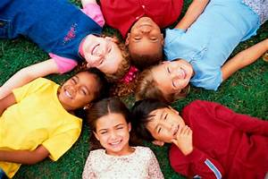Reaching & Supporting Diverse Students   Sinnissippi IEA ...