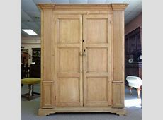 Large Wardrobe Armoire Wardrobe Closet Design
