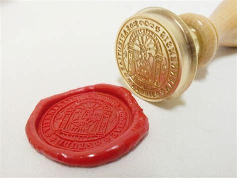 sealing wax  accessories sealing wax