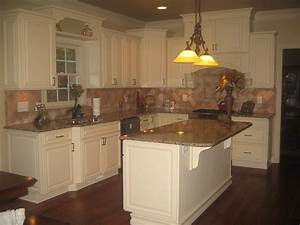 diy kitchen ideas on a budget rta direct remodel kitchen With how to remodel kitchen cabinets yourself
