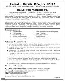 comprehensive resume for nurses practitioner resume sles best sle resume data sle resume family