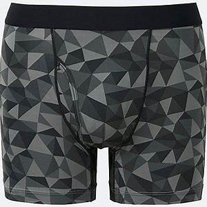 Men Ultra Light Down Seamless Airism Collection Uniqlo Us
