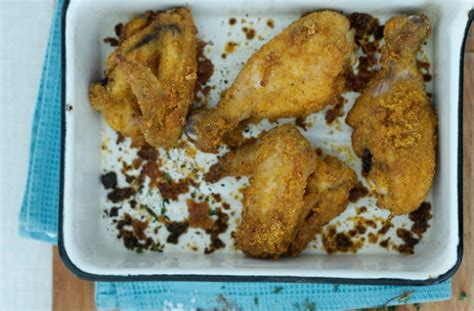 kentucky fried chicken recipe kentucky fried chicken recipe goodtoknow