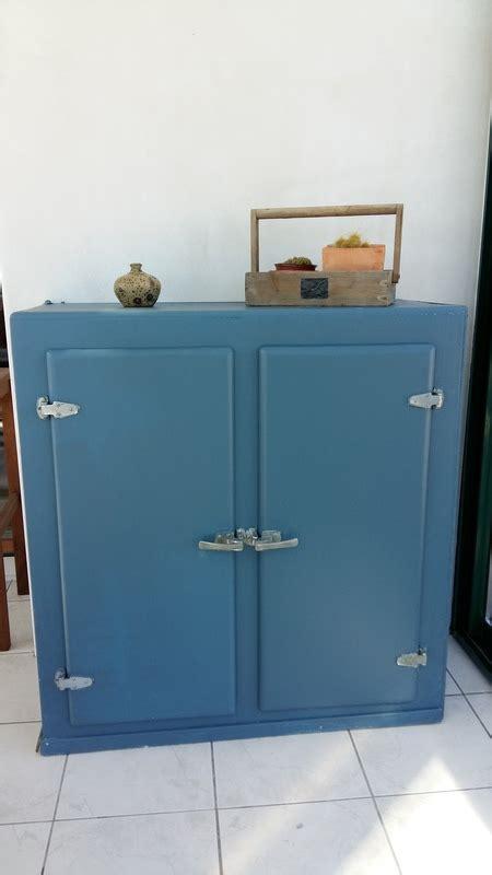 mobilier de cuisine petit mobilier de cuisine bri k broc