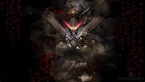 Overwatch Wallpapers In Ultra HD 4K Gameranx