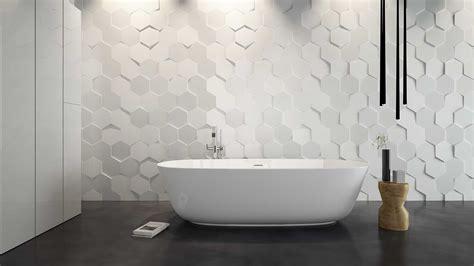 beautiful ideas  modern tiles   bathroom