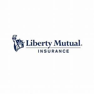 Insurance Partn... Liberty Mutual Insurance