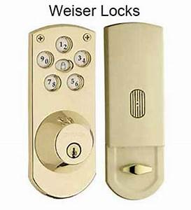Commercial residential door hardware all top brands for Wei er lack