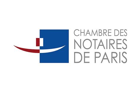 chambre des notaires 71 idprog