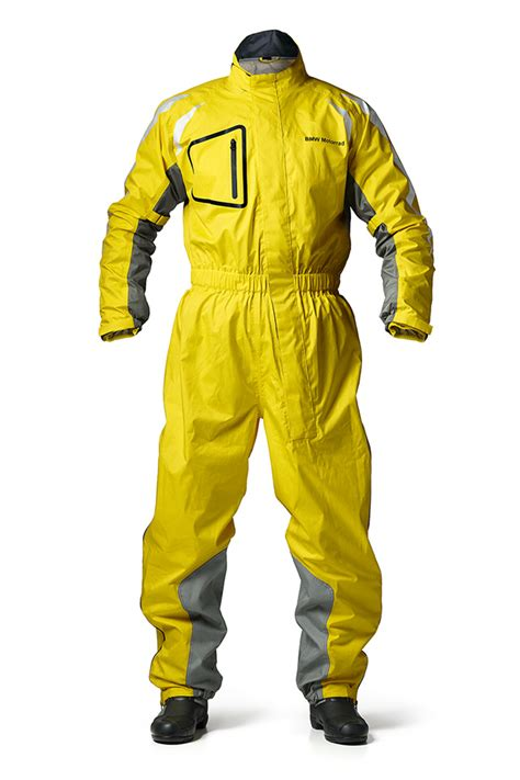 motorcycle rain gear super player motorcycle rain suits for women