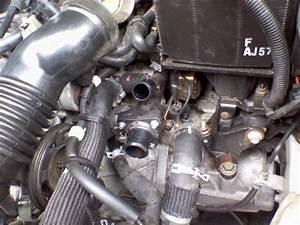 2003 Miata Engine Diagram