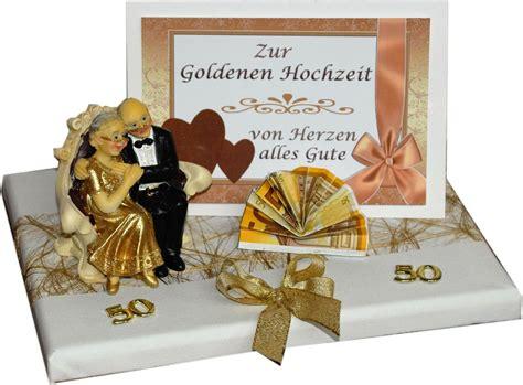 geschenk zur goldenen hochzeit ideen 20 besten goldene hochzeit geschenk beste wohnkultur bastelideen coloring und frisur inspiration