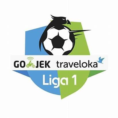 Liga Gojek Traveloka Klasemen Indonesia Score Persegres