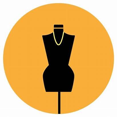 Icon Designer Designing Icons Designs Reliant Nata