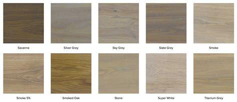 white washed wood hardwood flooring minneapolis installation sanding