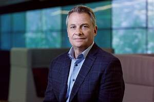 Unlimited Group names Tim Hassett as CEO