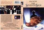 3577. The Seventh Sign (1988) | Alex's 10-Word Movie Reviews