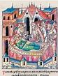 Rostislav II Ryurikovich of Kiev (1172-1218) | Familypedia ...