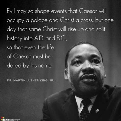 powerful martin luther king jr quotes faithgateway