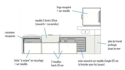hauteur standard hotte de cuisine hauteur standard hotte de cuisine 6 c244t233 maison