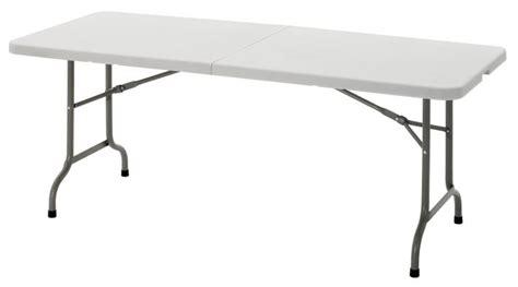achat table pliable pour r 233 ception bartscher mobilier pour r 233 ception pr 233 paration