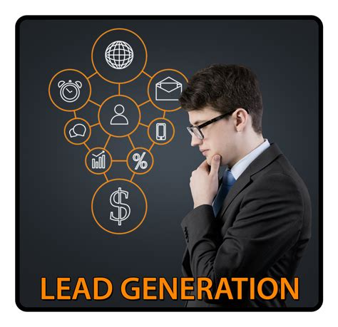 Video Lead Generation Service A Service Created To. Nurse Practitioner Jobs Georgia. Remote Desktop From Different Network. Domain Name Ideas Free Best Cable Company Nyc. Ban Dihydrogen Monoxide U Verse Home Security. Sacramento Assisted Living Facilities. Online Universities In Arizona. Bathroom Toilet Tissue Holders. Home Improvement Marketing Avm Of The Brain