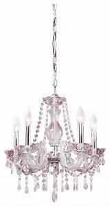 Laura ashley mxx mabel light chandelier